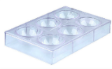half-sphere-polycarbonate-mould-6-cavities-7cm-1-640 1